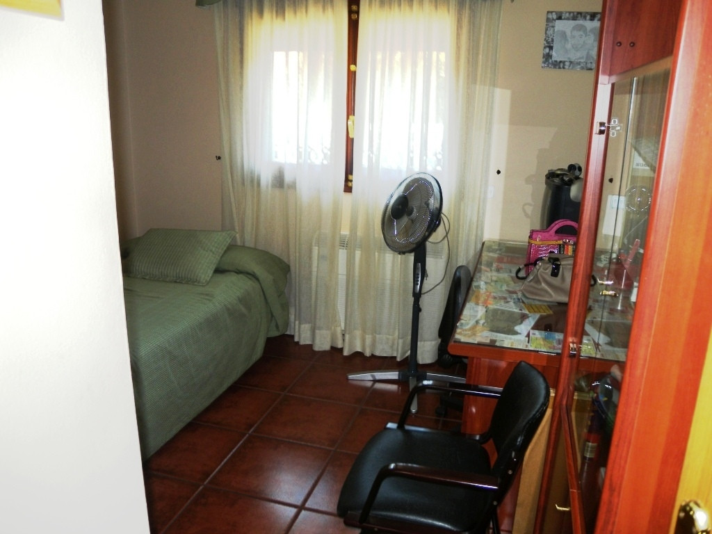 House in Alhaurín de la Torre R3119893 8