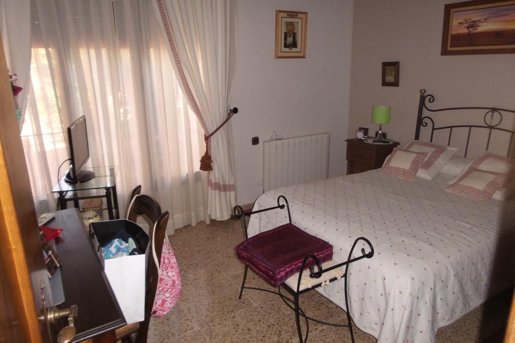 House in Alhaurín de la Torre R3119455 16