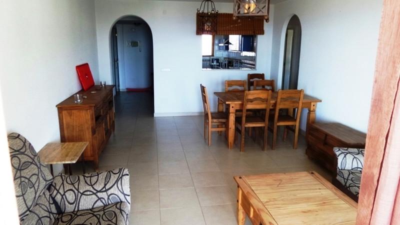 Apartamento Planta Media en venta en Benalmadena – R2972189