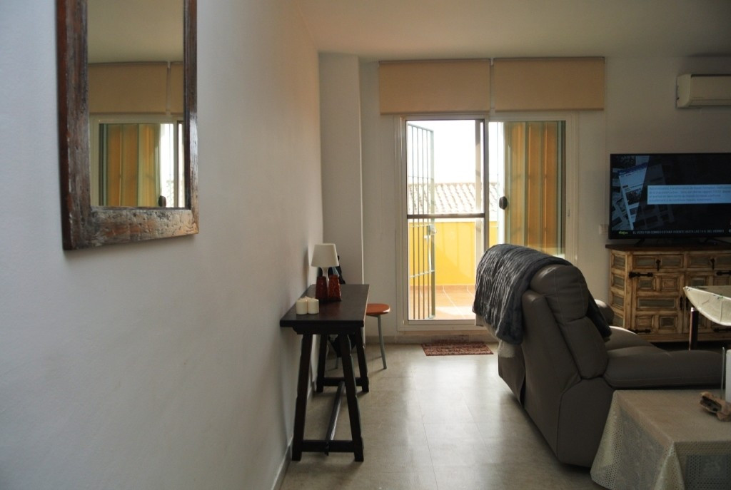 Apartment in Alhaurín de la Torre R3413923 11