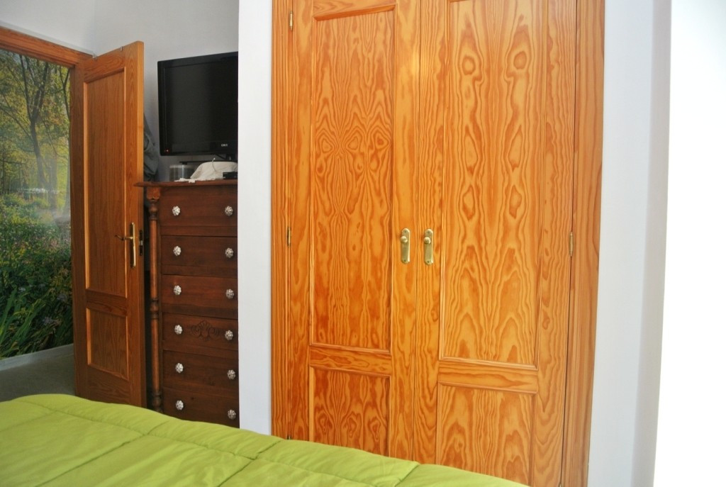 Apartment in Alhaurín de la Torre R3413923 18