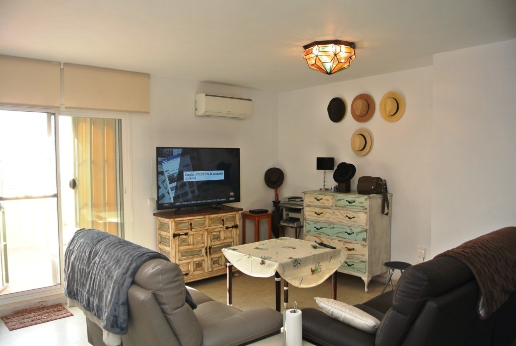 Apartment in Alhaurín de la Torre R3413923 4