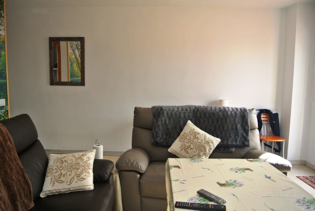 Apartment in Alhaurín de la Torre R3413923 5