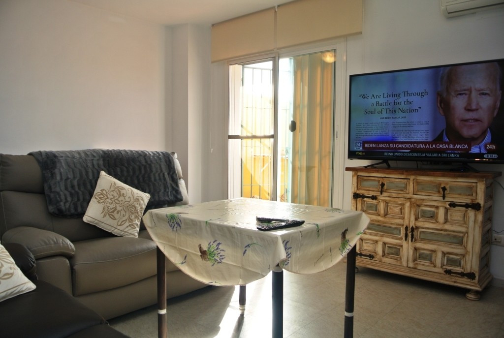 Apartment in Alhaurín de la Torre R3413923 6