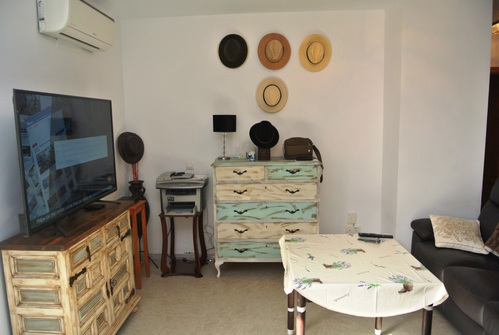 Apartment in Alhaurín de la Torre R3413923 7
