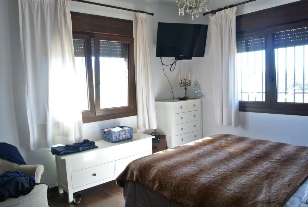 House in Alhaurín de la Torre R3349705 10