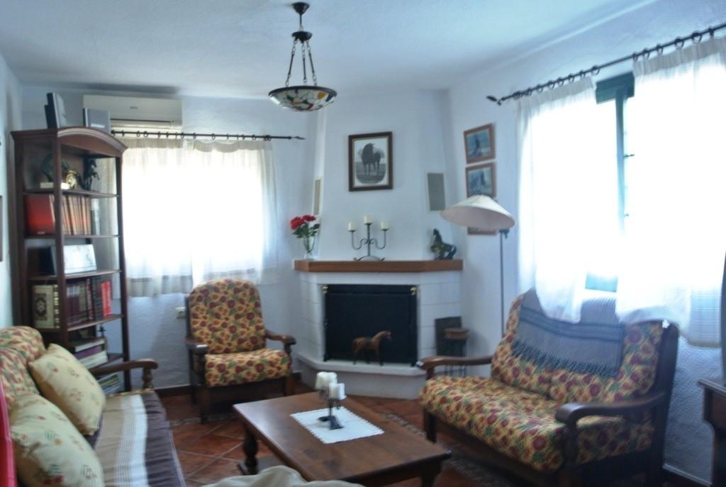 House in Alhaurín de la Torre R3349705 16
