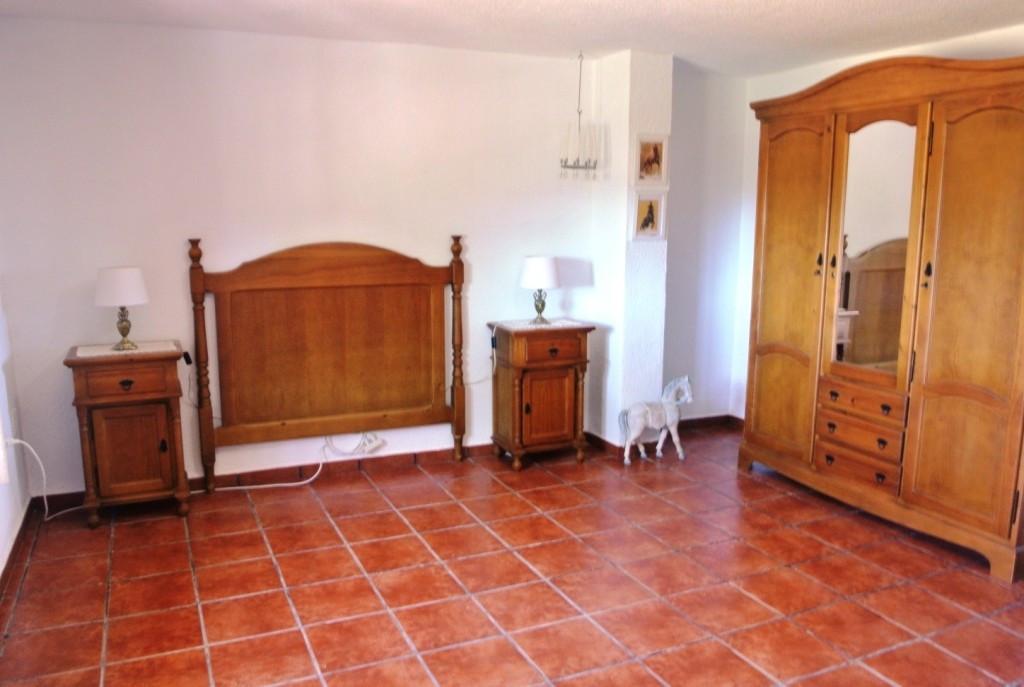 House in Alhaurín de la Torre R3349705 20
