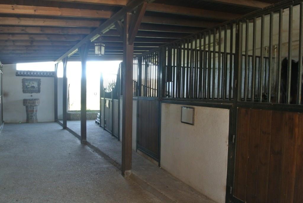 House in Alhaurín de la Torre R3349705 30