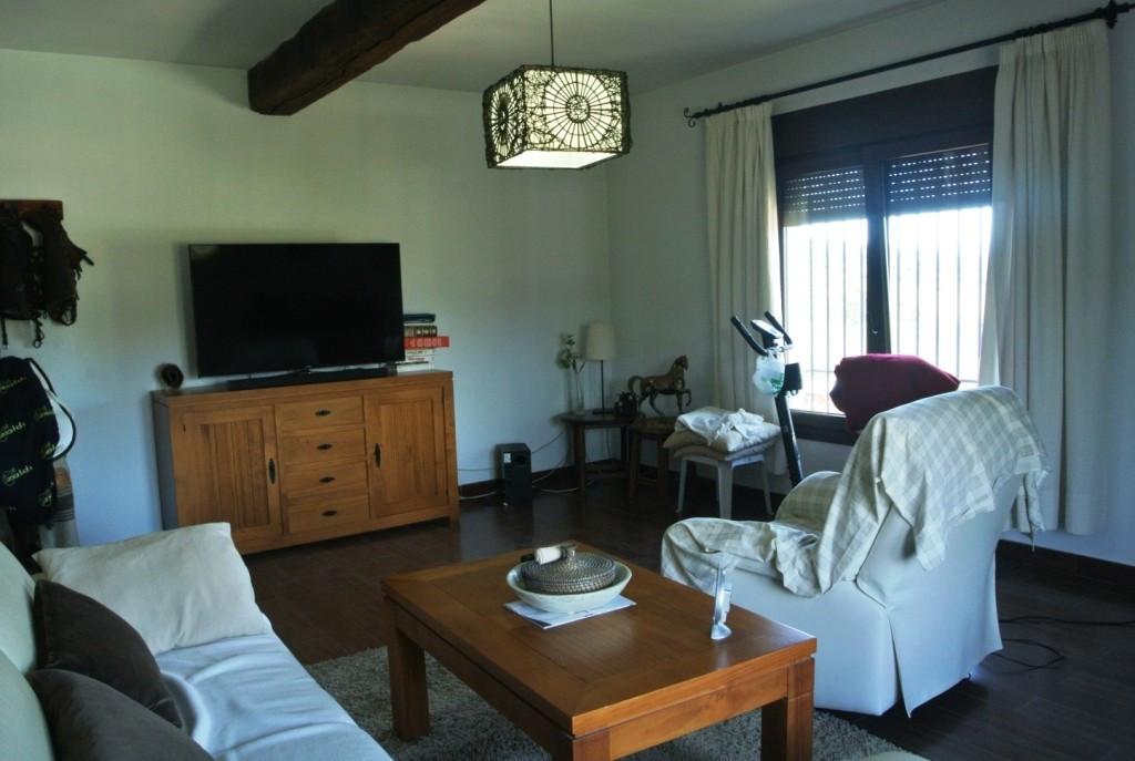 House in Alhaurín de la Torre R3349705 4