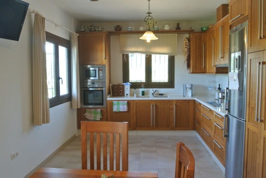 House in Alhaurín de la Torre R3349705 7