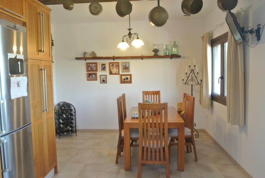 House in Alhaurín de la Torre R3349705 9