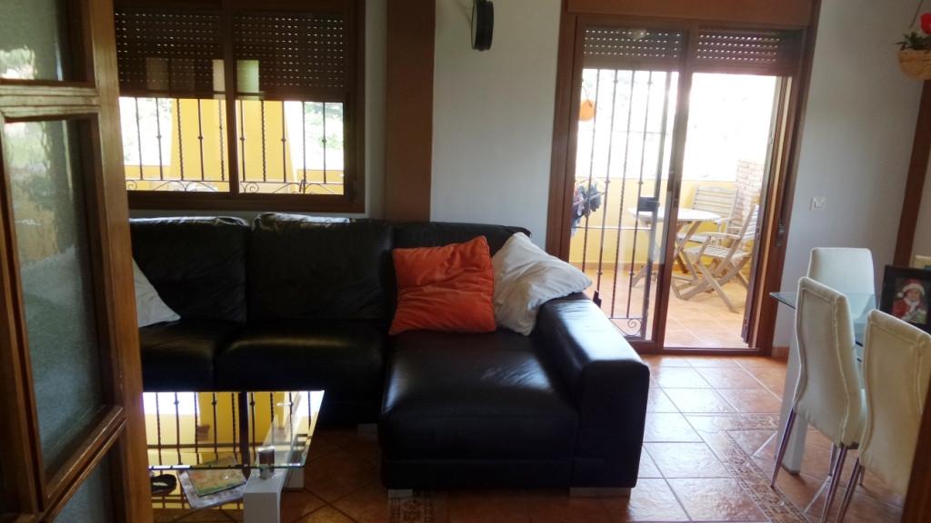House in Alhaurín de la Torre R3188500 4