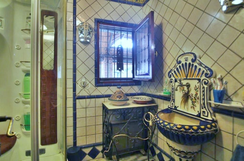 House in Alhaurín de la Torre R2767058 14