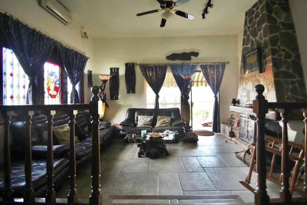House in Alhaurín de la Torre R2767058 2
