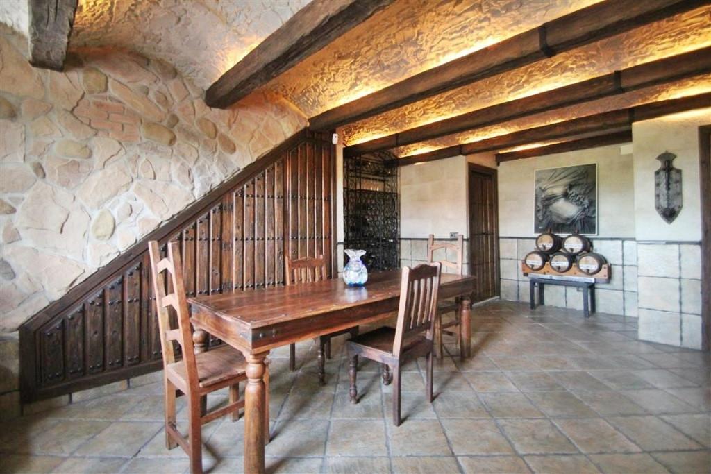 House in Alhaurín de la Torre R2767058 25