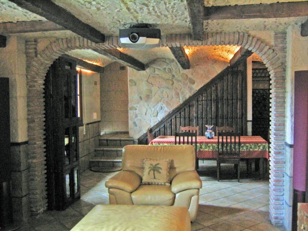 House in Alhaurín de la Torre R2767058 6