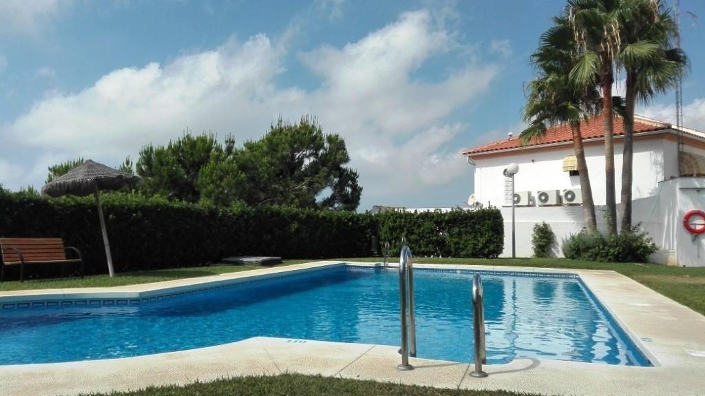 House - Benalmadena - R2934137 - mibgroup.es