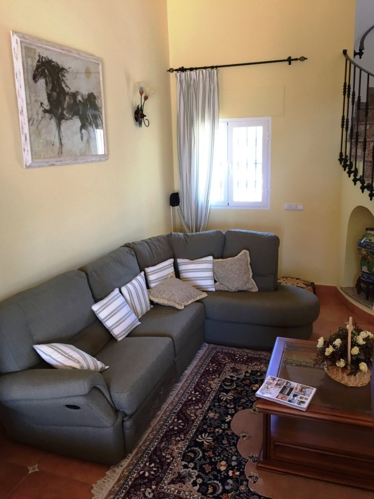 House in Alhaurín de la Torre R3186361 10
