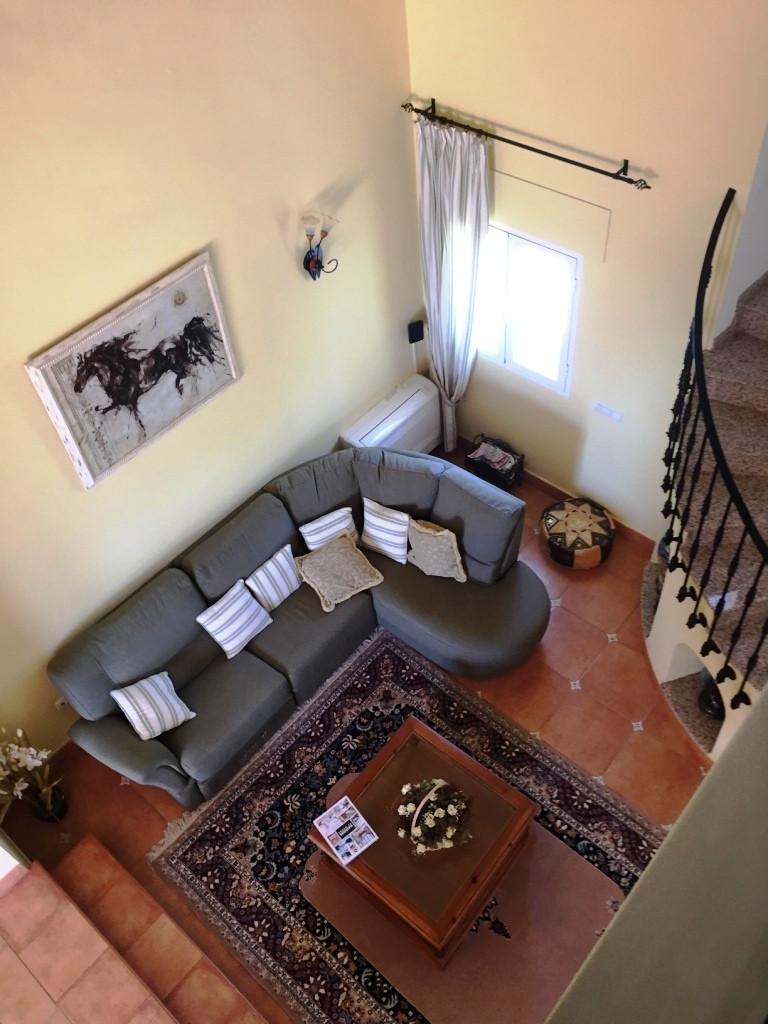 House in Alhaurín de la Torre R3186361 11