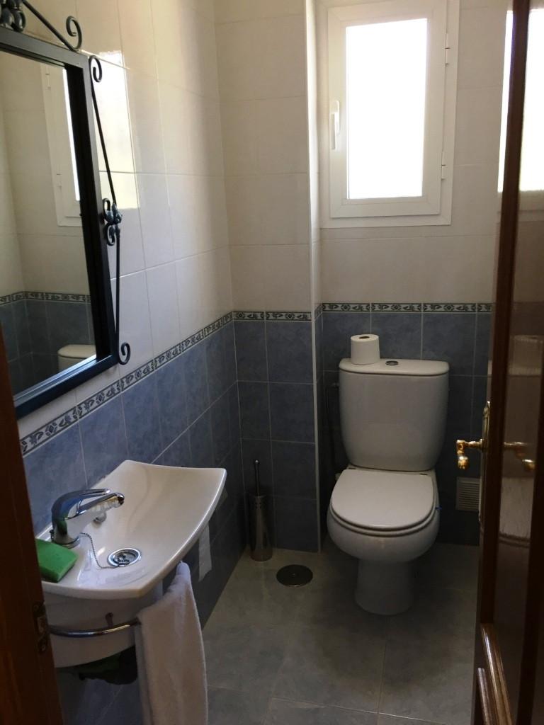 House in Alhaurín de la Torre R3186361 15