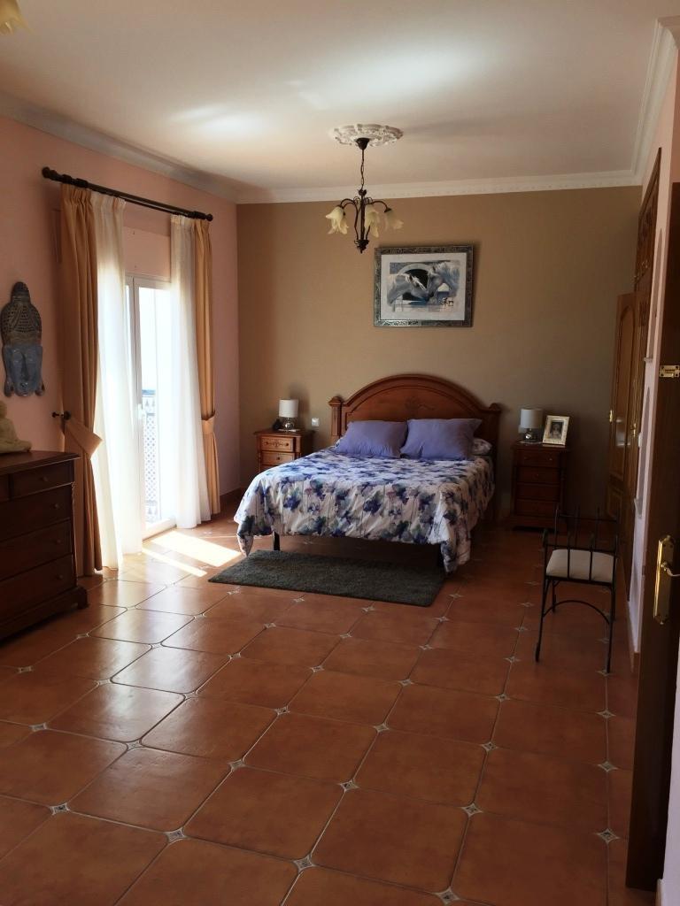 House in Alhaurín de la Torre R3186361 22
