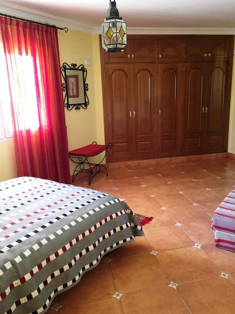 House in Alhaurín de la Torre R3186361 27