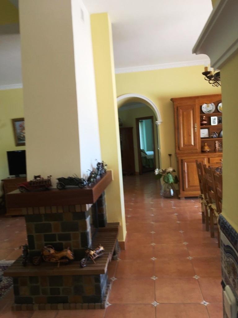 House in Alhaurín de la Torre R3186361 5
