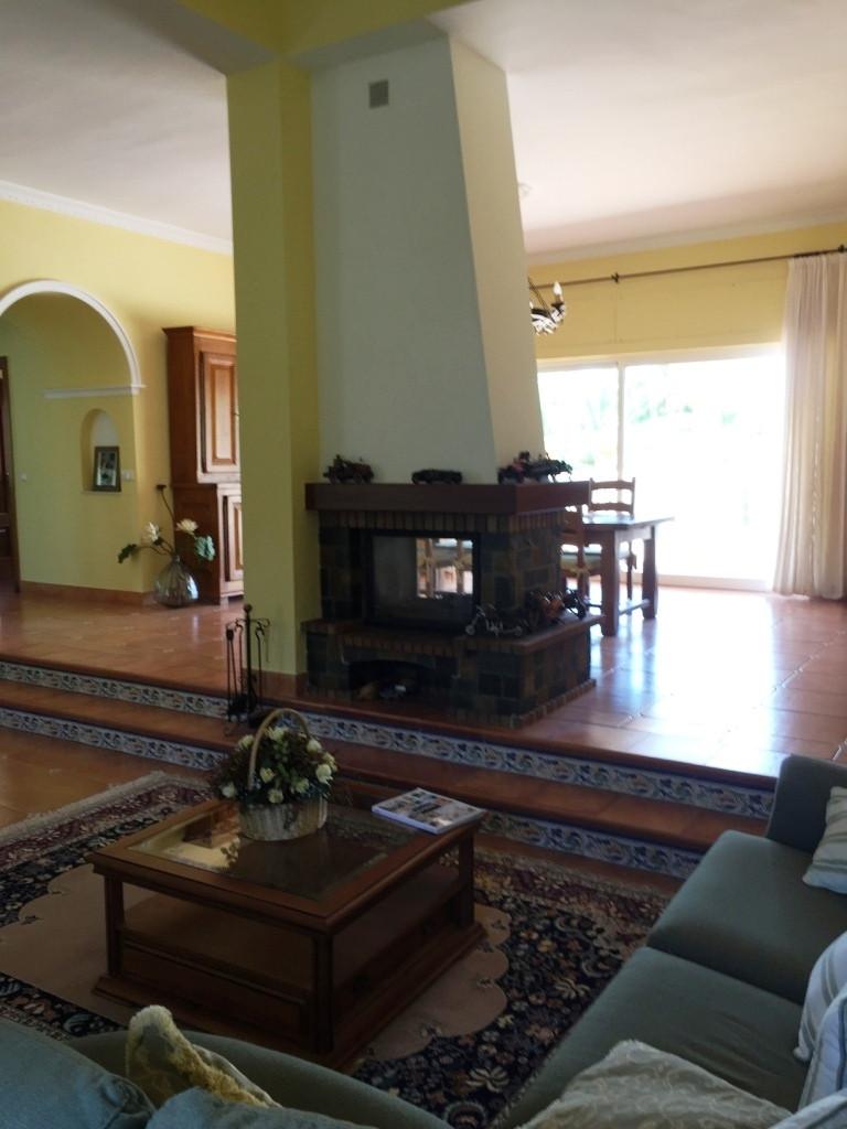 House in Alhaurín de la Torre R3186361 7