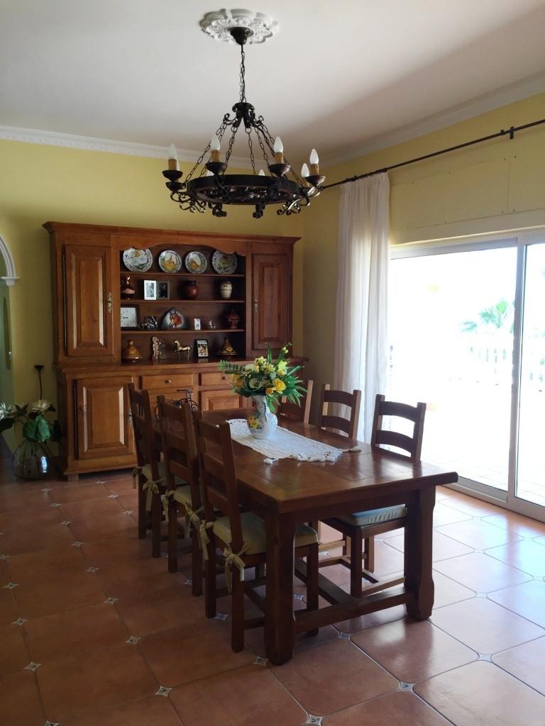 House in Alhaurín de la Torre R3186361 9