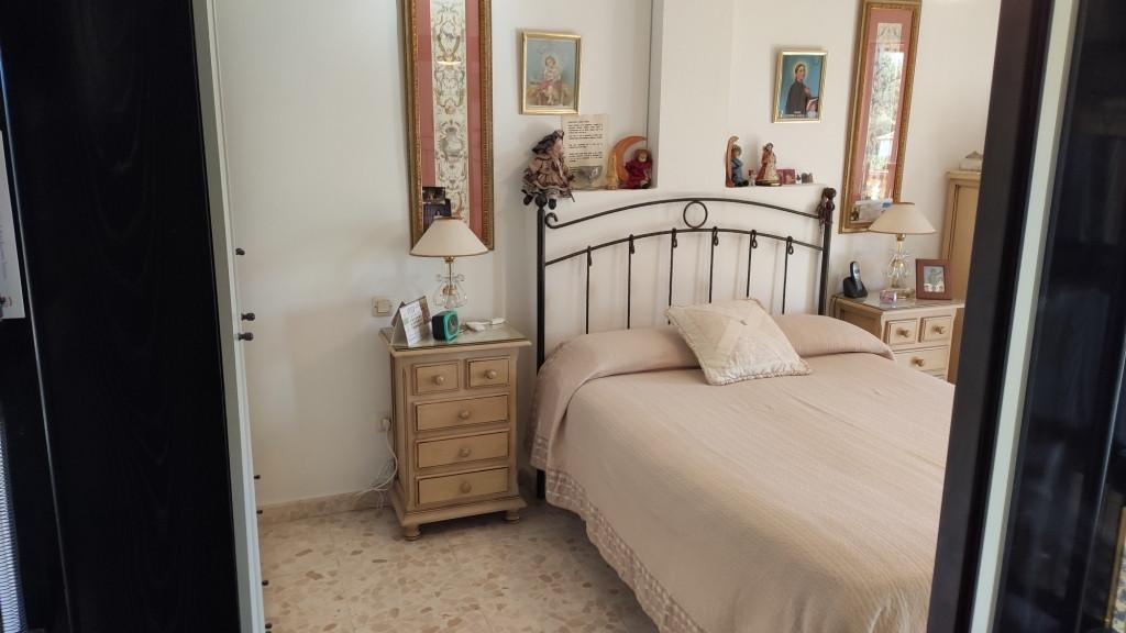 House en Alhaurín de la Torre R3550906 10
