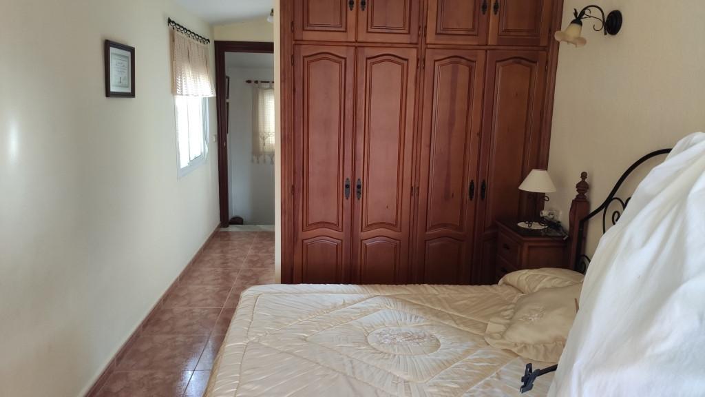 House en Alhaurín de la Torre R3550906 17