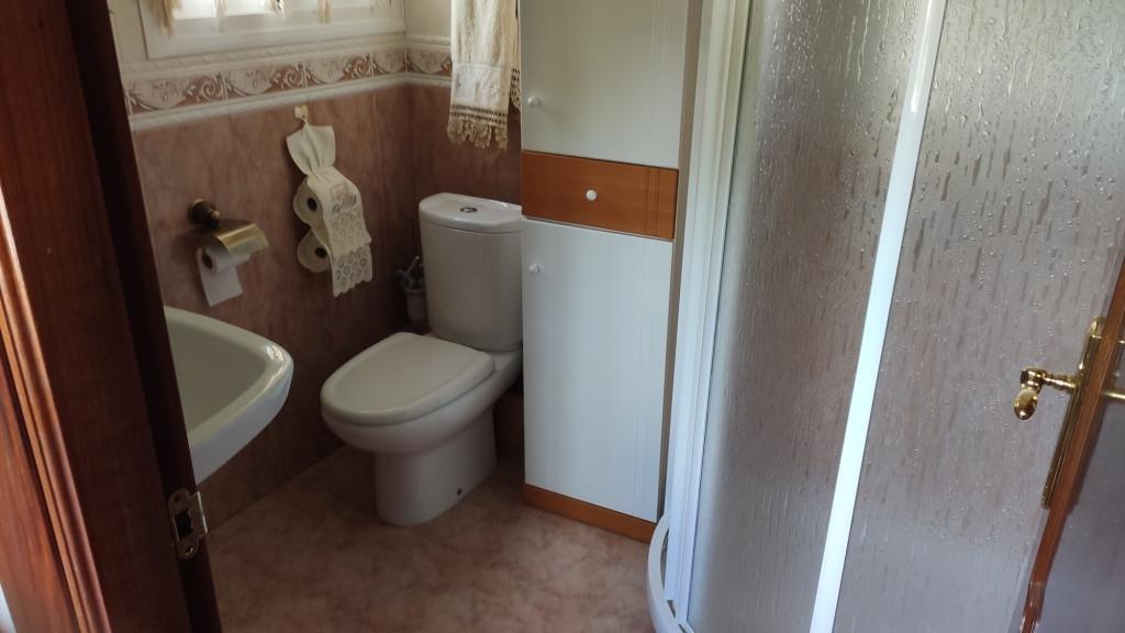 House in Alhaurín de la Torre R3550906 18