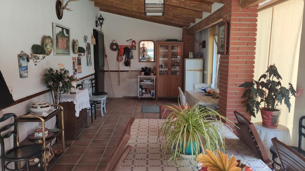 House in Alhaurín de la Torre R3550906 21