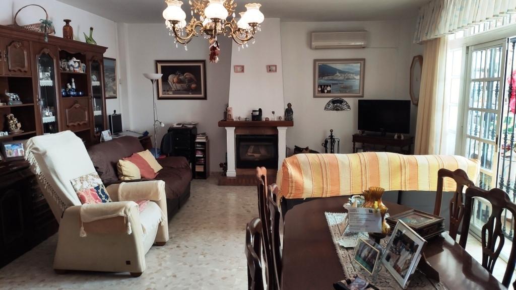 House en Alhaurín de la Torre R3550906 3