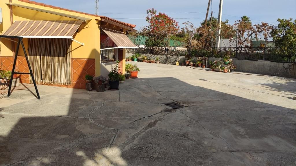 House in Alhaurín de la Torre R3550906 32