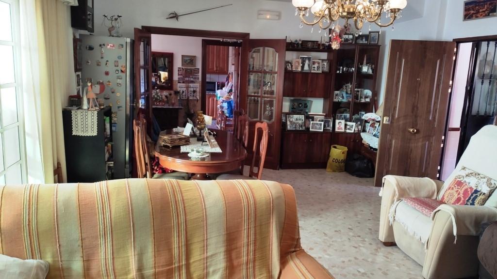 House en Alhaurín de la Torre R3550906 4