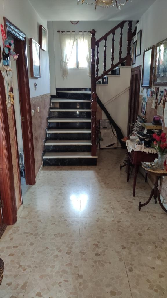 House en Alhaurín de la Torre R3550906 8