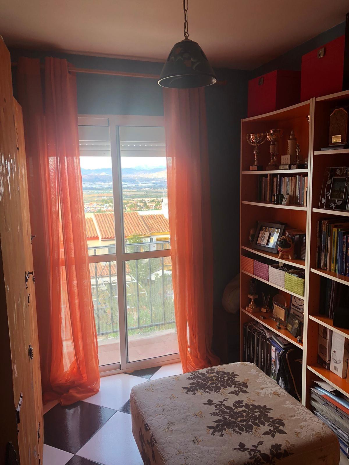 House in Alhaurín de la Torre R3536926 14