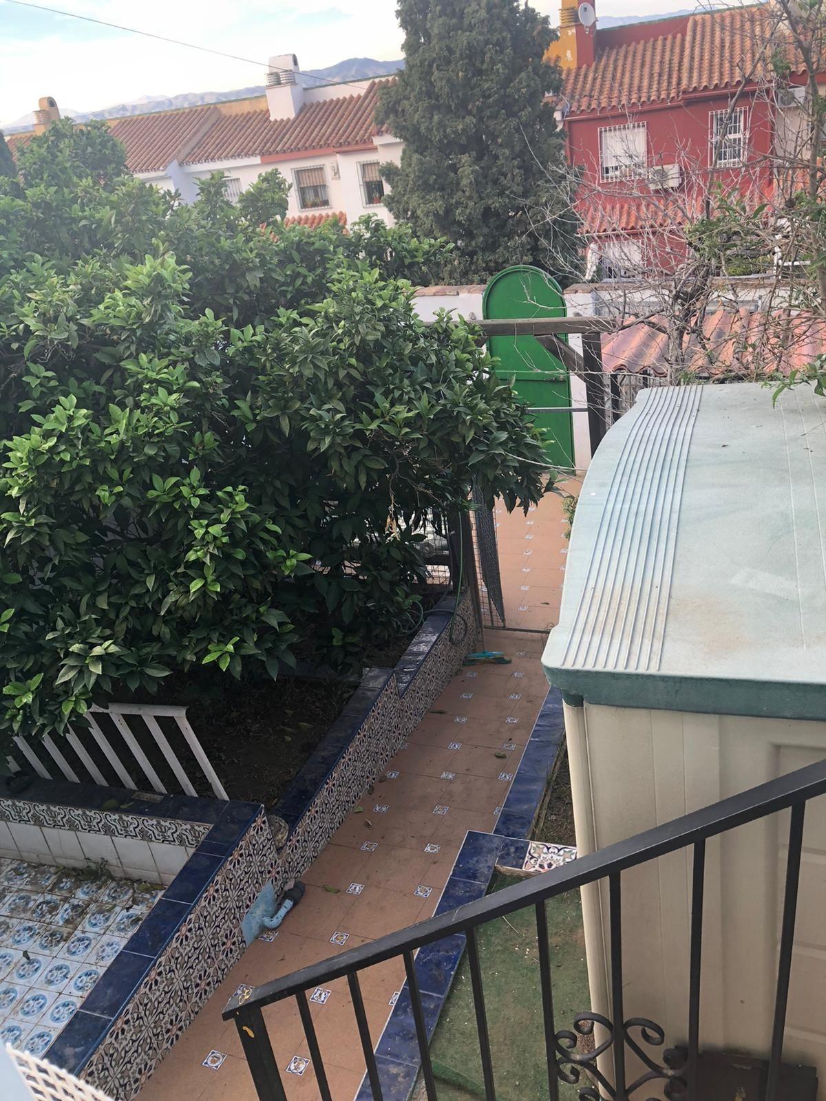 House in Alhaurín de la Torre R3536926 19