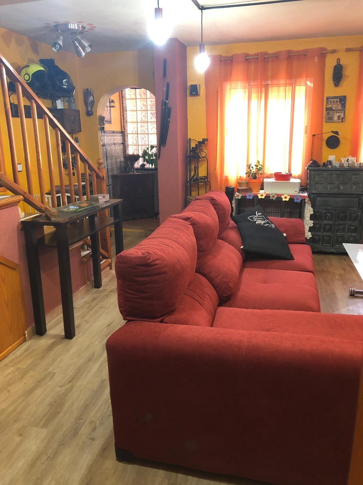 House in Alhaurín de la Torre R3536926 2