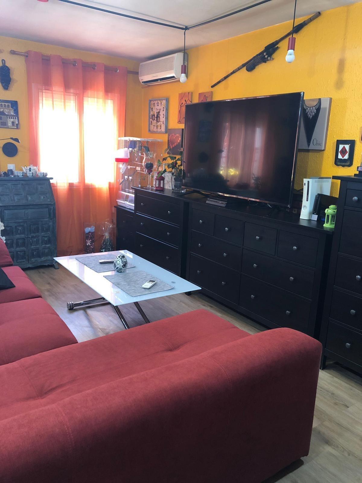 House in Alhaurín de la Torre R3536926 3