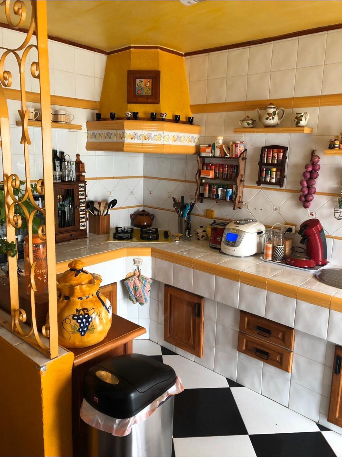 House in Alhaurín de la Torre R3536926 8