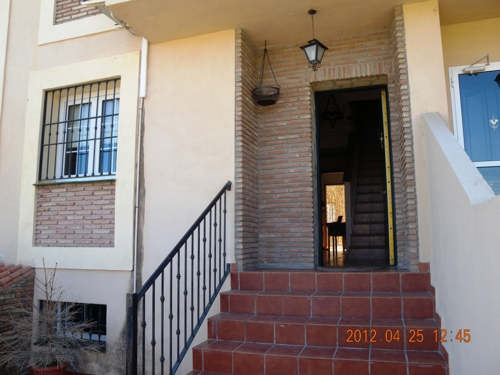 House en Alhaurín de la Torre R1987697 21