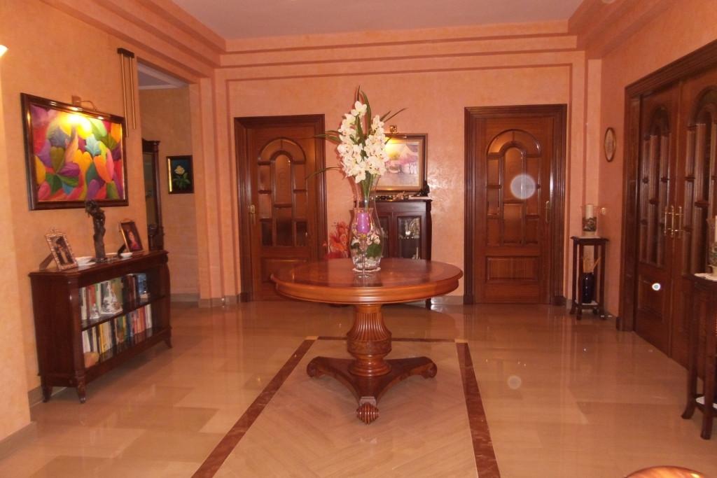 House in Alhaurín de la Torre R3119467 2