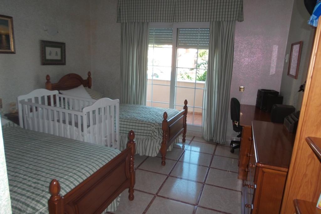 House in Alhaurín de la Torre R3119467 20