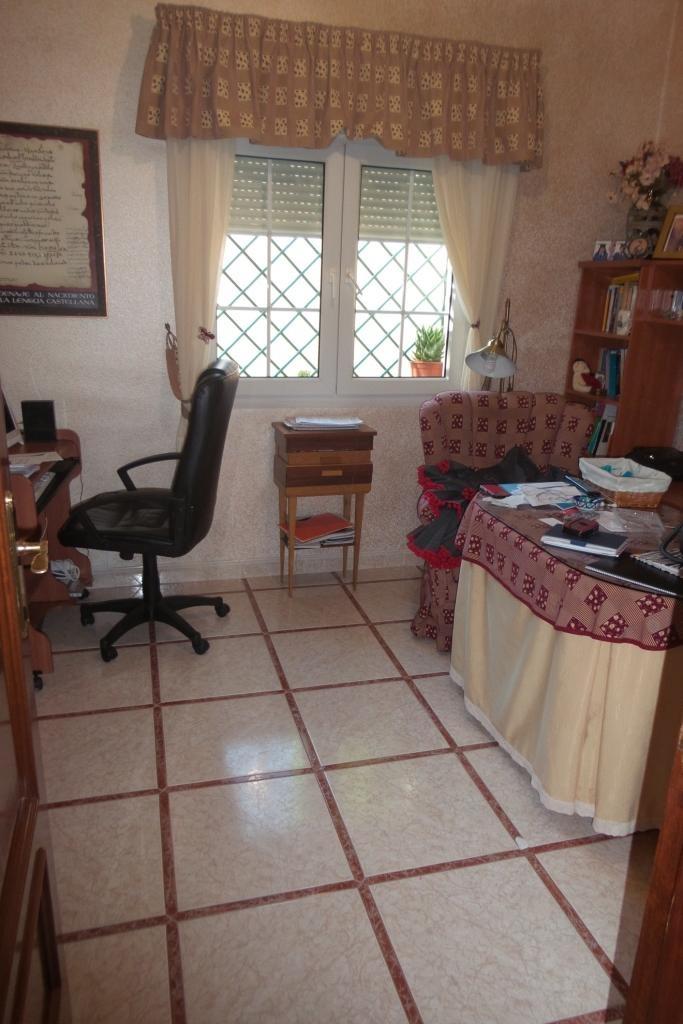 House in Alhaurín de la Torre R3119467 21