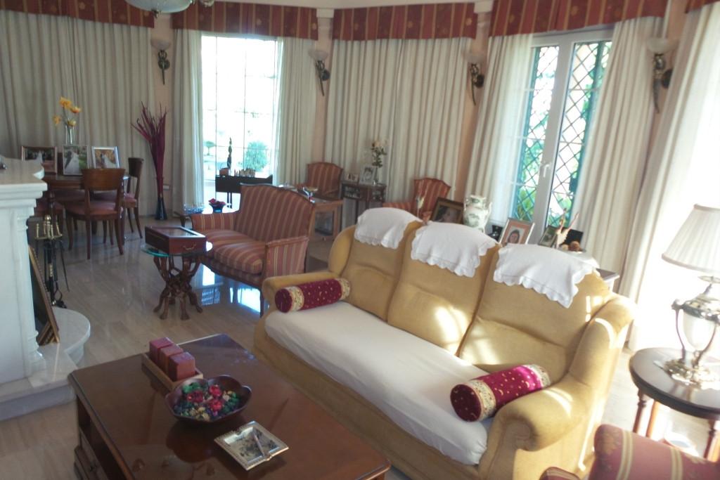 House in Alhaurín de la Torre R3119467 3