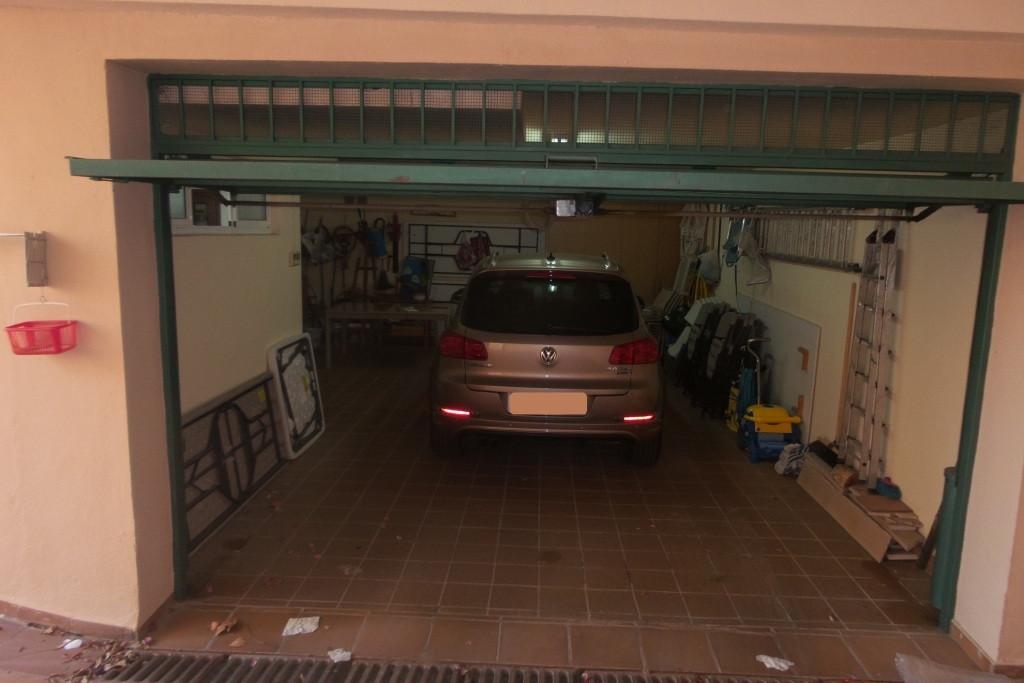House in Alhaurín de la Torre R3119467 30