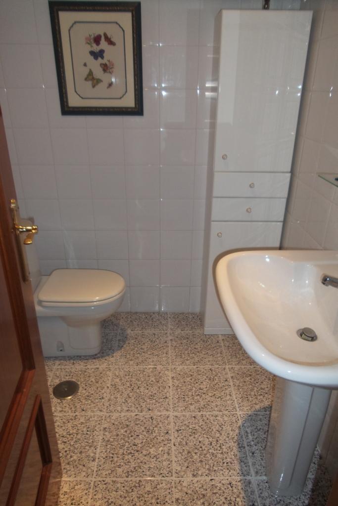 House in Alhaurín de la Torre R3119467 8